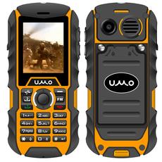 Мобильный телефон UMO T36