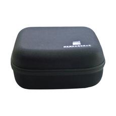 Наушники и аксессуары OTHER HD650 HD600