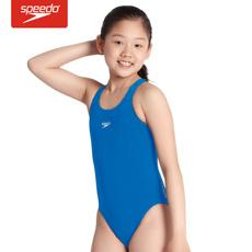 детский купальник Speedo 510517
