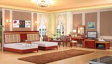 Мебель для гостиниц Yue Tian Yu