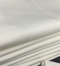 салфетки Cotton mouth cloth 66