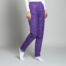 Ladies ' insulated pants Shanxuan Ms