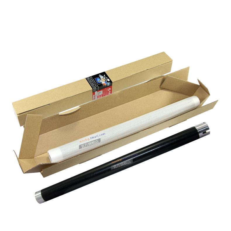 适用富士施乐S1810定影上辊S2011打印机S2320 S2420 S2520加热辊