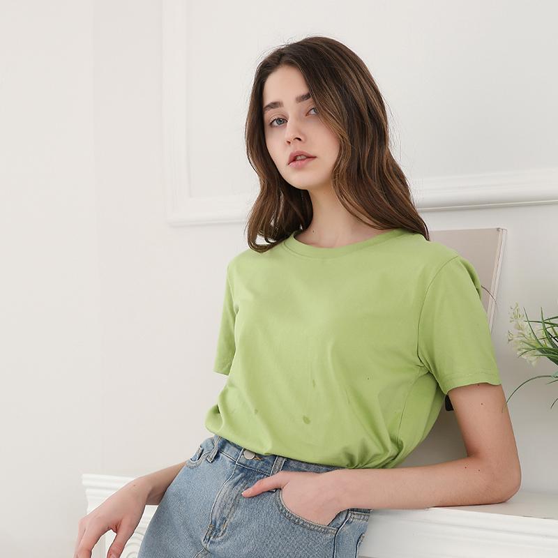 【全部款式一个价】纯棉短袖T恤