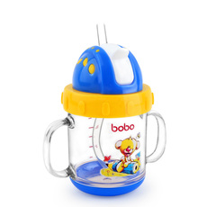 поильник The bobo bb320b/bb305c BOBO