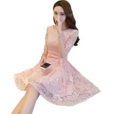 Женское платье Pick ya 6168 2017