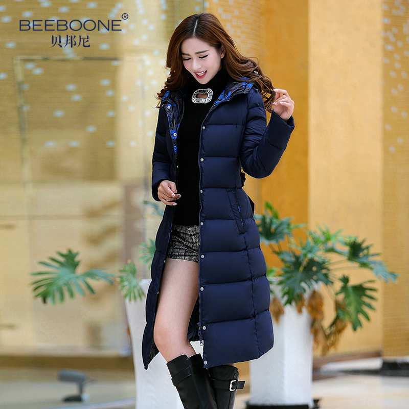 Down Insulated Jackets  Womens Winter Coats  Columbia