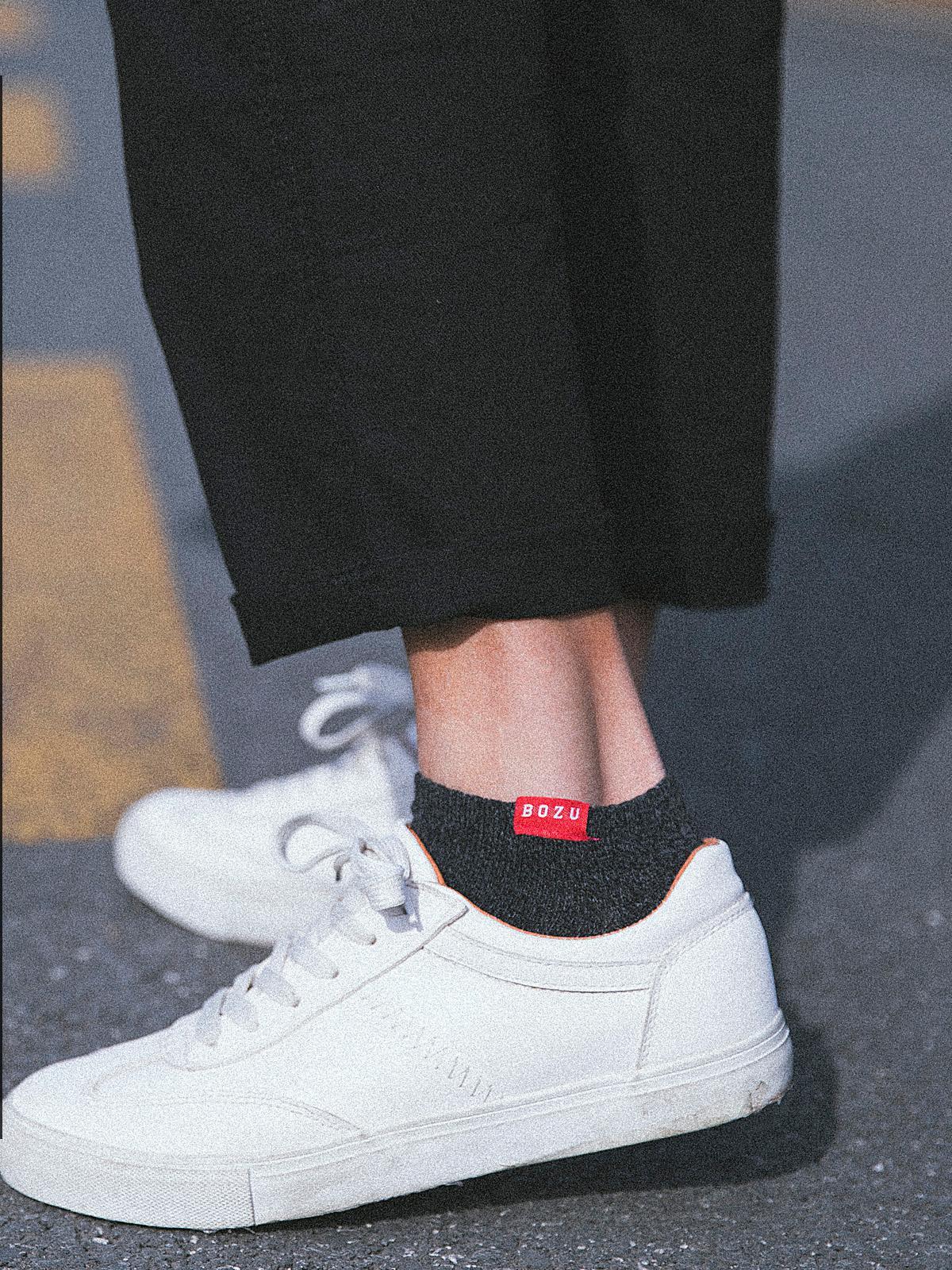 玲珑阁日系袜子