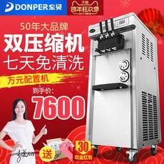 Машины для изготовления мороженого Donper