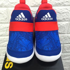 детские кроссовки Adidas by2107 BY2105 BY2106