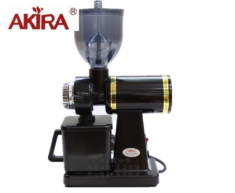 кофемолка Akira 520A M-