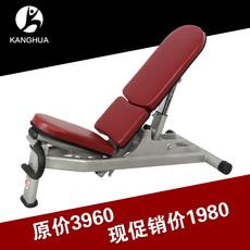 фитнес стол Kang Hua ./001