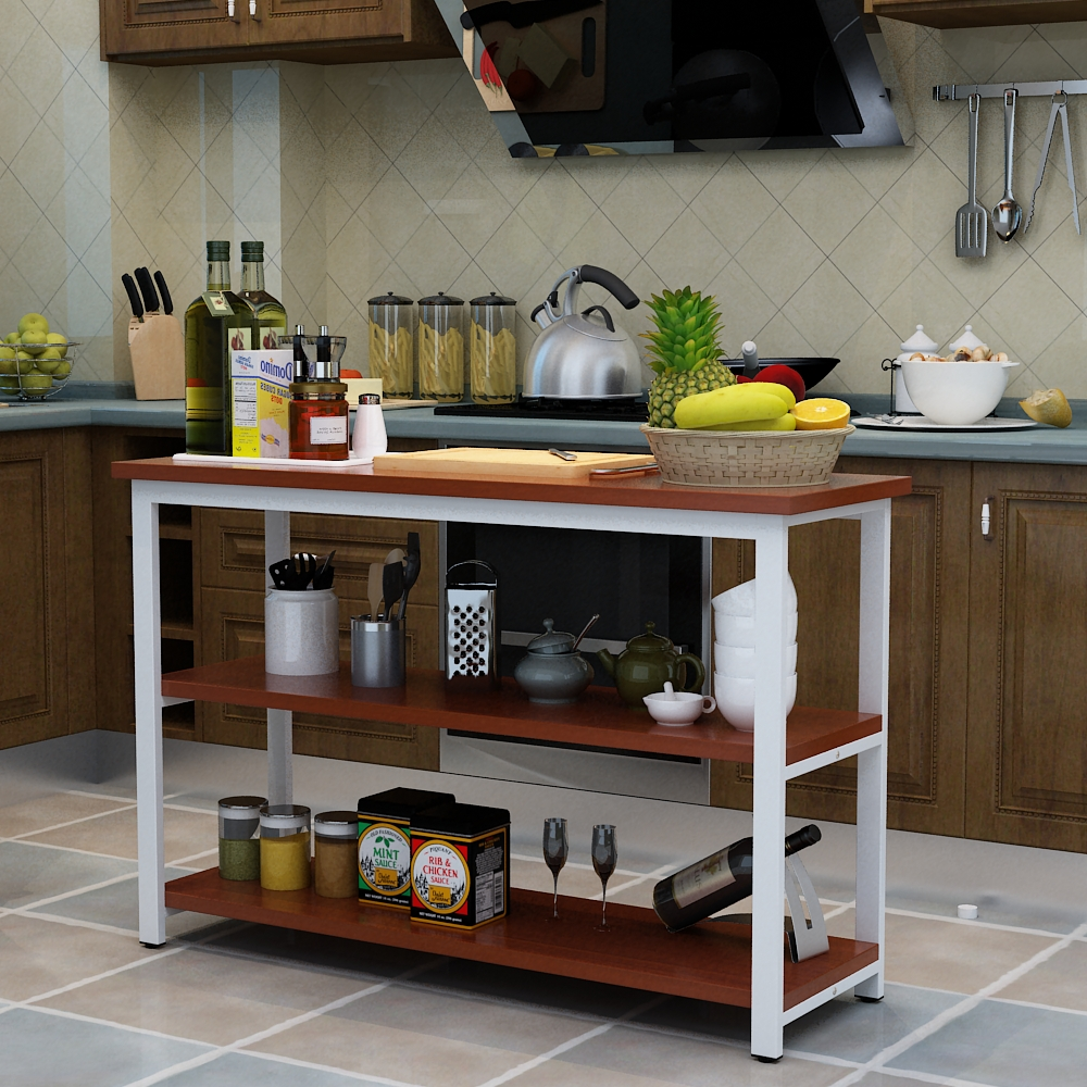 modern kitchen cutlery table small size home rectangular tab