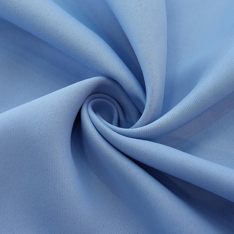 Цвет: Соответствия пряжи + голубой ткани