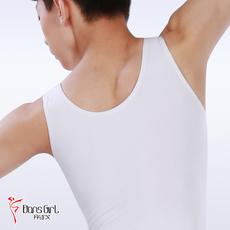 одежда для балета DAN'S GIRL 2110/200011
