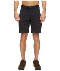 Быстросохнущие штаны ARC'TERYX 13636 Arcteryx/Palisade Short