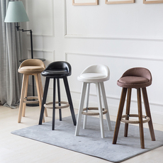 Барный стул Qinghe Chair industry