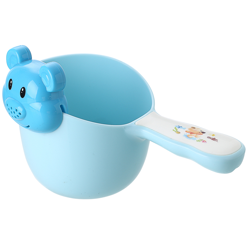 water scoop baby shower scoop baby bath scoop scoop baby shower ...