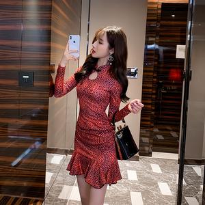 【批发代理】2020春夏装批发 广州最便宜是服装批发网 台湾...