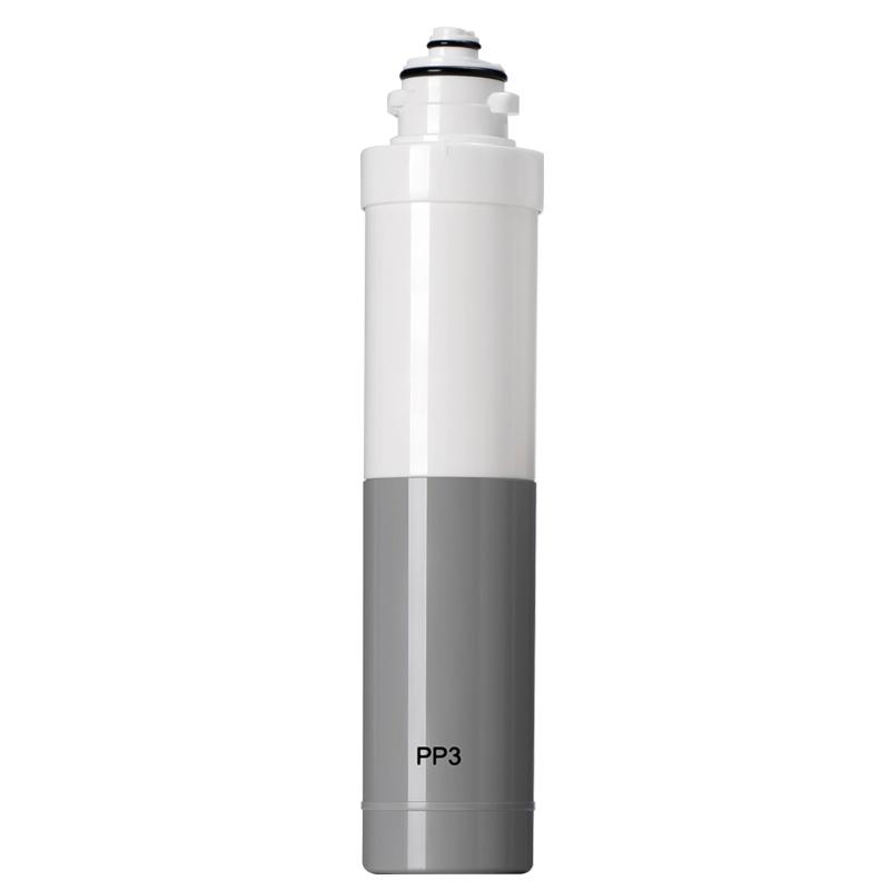 BluePro博乐宝PP3棉滤芯——适用于C02升级版净水器