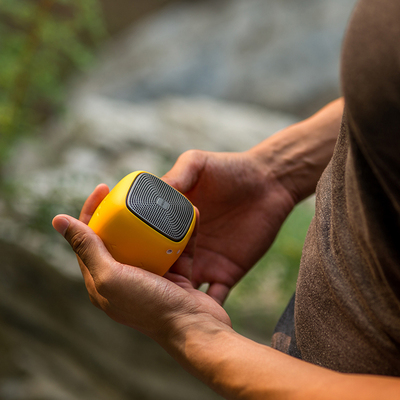 Edifier Supter Bass Mini Bluetooth Speaker