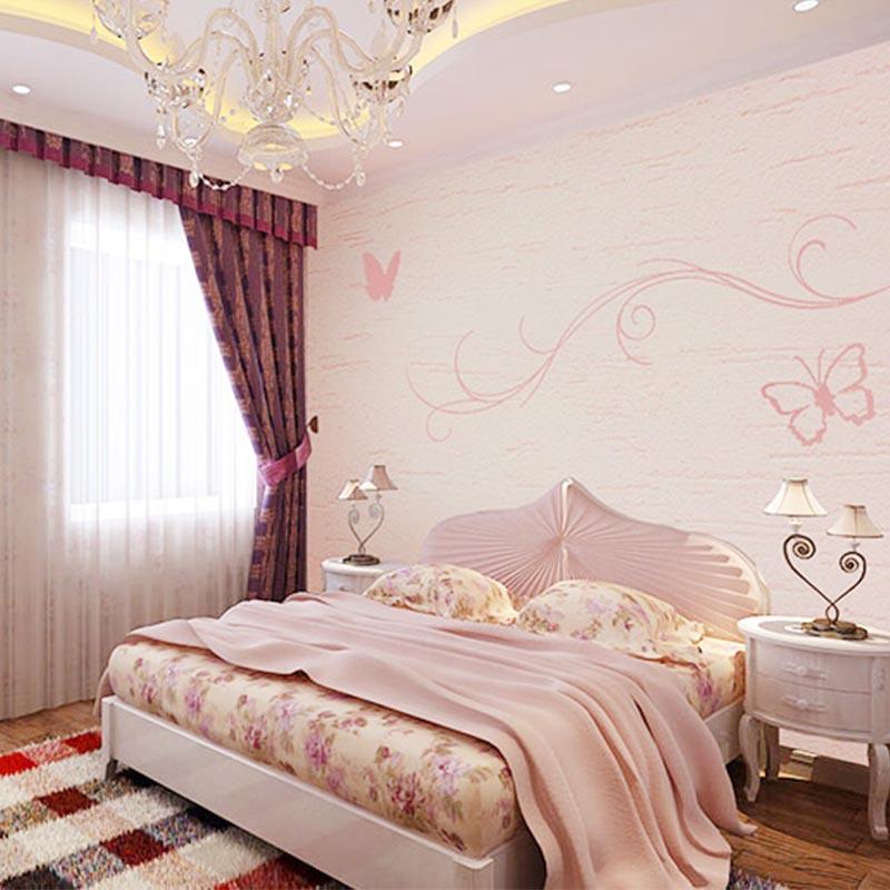 硅藻泥 空气清净壁环保内墙面涂料 卧室