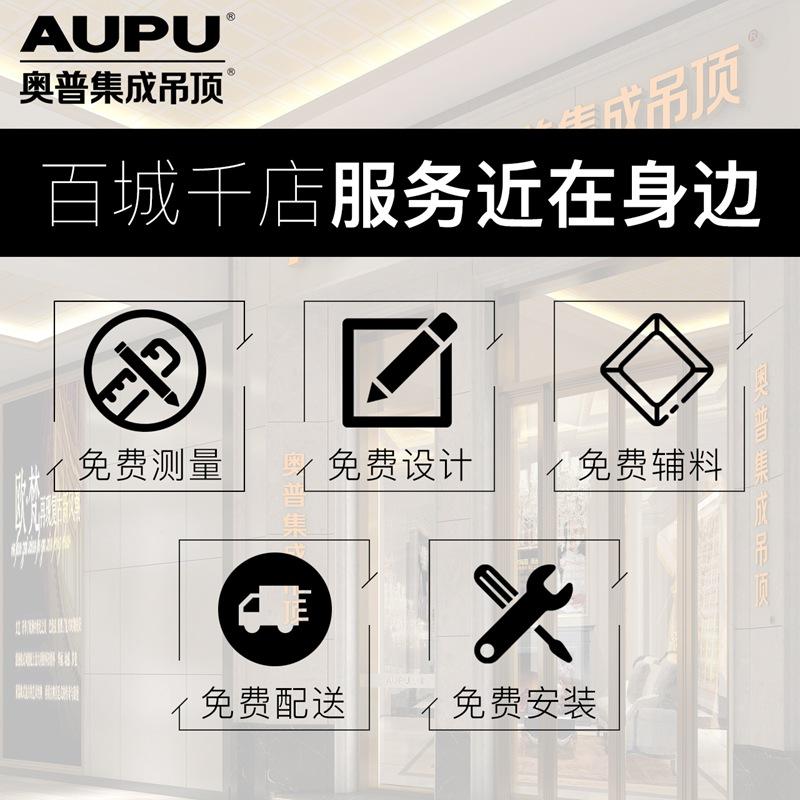 奥普 明装智能遥控升降晾衣架晾衣机 阳台全自动遇阻即停 LED照明