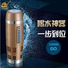 термос Thai Cheng 12V
