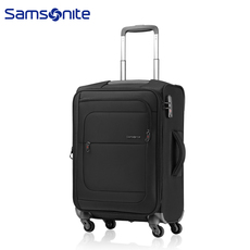 Чемодан Samsonite aa4*001 20 AA4