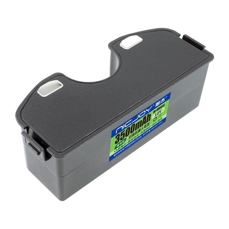适用科沃斯朵朵S扫地机电池 DT85地宝83G晶晶机器人12V电池组配件