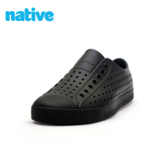 Сандали Native Shoes 11100100/1001 EVA JEFFERSON