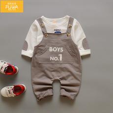детский костюм Lucky Baby and children's