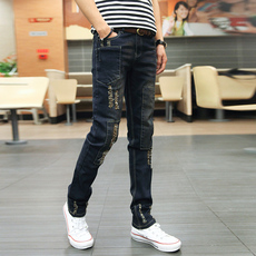 Jeans for men Others dw80645
