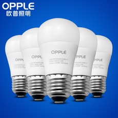 LED-светильник OPPLE Led E14e27 Lamp