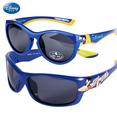 Sunglasses Disney dsk9126