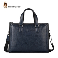 сумка Hush Puppies 1711834d/551