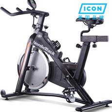 Велотренажеры ICON 03015 03016