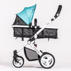 Комплектующие для коляски Freekids xjwz Ds5