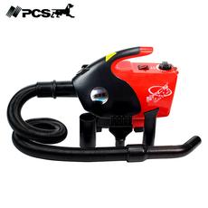 Пылесос для собак PCs CP101