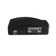 RF-конвертер Jia United States BNC VGA