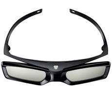 Очки 3D Sony 3D TDG-BT400A 500A