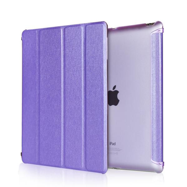 苹果iPad4第四代CH-A平板电脑A1459A1460MD514LL-A皮套case保护套