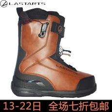 Зимние ботинки Lastarts 915 BOA