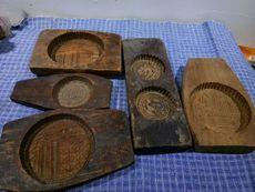 Китайское чайное блюдце Антиквариат/почтовые валют/каллиграфия/коллекция>>искусство и
