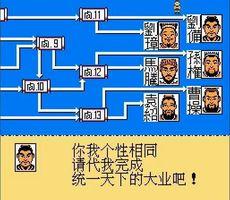 Аксессуары и игры для Nintendo FC