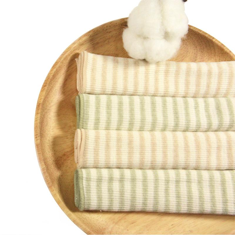 Foam cotton
