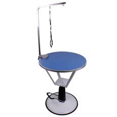 Стол для груминга Spring boat czmr011