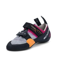 Дышащая обувь SCARPA 70019/002 Force Vibram