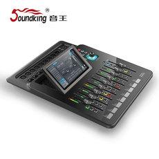 Микшер Soundking DM20 20 USB
