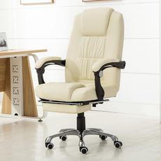 Кресло для персонала Long love
